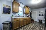 2977 Redman Road - Photo 46