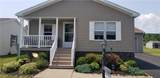 4236 Canalside Drive - Photo 1