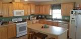 4236 Canalside Drive - Photo 10