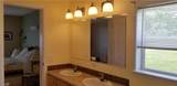 4236 Canalside Drive - Photo 17