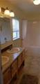 4236 Canalside Drive - Photo 18