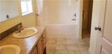 4236 Canalside Drive - Photo 19