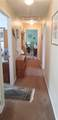 4236 Canalside Drive - Photo 25
