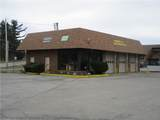 4411 Buffalo Road - Photo 1