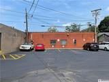 50 Main Street, Office 1 Storefront - Photo 16