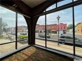 50 Main Street, Office 1 Storefront - Photo 3