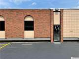 50 Main Street, Office 2 - Photo 7