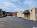 50 Main Street, Office 4 - Photo 11