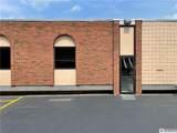 50 Main Street, Office 4 - Photo 2