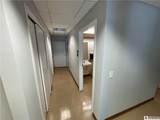 50 Main Street, Office 4 - Photo 8