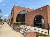 50 Main Street, Office 6 - Photo 1