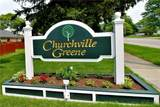 101 Greenway Boulevard - Photo 20