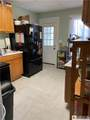 113 6Th, 521 Second Ave, 316 N 5th St, 203 N Clinton S - Photo 10