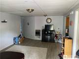 113 6Th, 521 Second Ave, 316 N 5th St, 203 N Clinton S - Photo 3