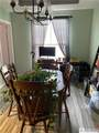 113 6Th, 521 Second Ave, 316 N 5th St, 203 N Clinton S - Photo 4