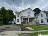 113 6Th, 521 Second Ave, 316 N 5th St, 203 N Clinton S - Photo 7