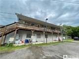 113 6Th, 521 Second Ave, 316 N 5th St, 203 N Clinton S - Photo 8