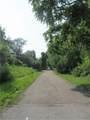 507 Eastbrooke Lane - Photo 40