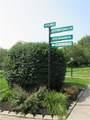 507 Eastbrooke Lane - Photo 5