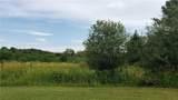 4575-A Chubb Hollow Road - Photo 10