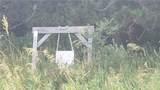 4575-A Chubb Hollow Road - Photo 20