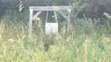 4575-A Chubb Hollow Road - Photo 21