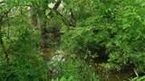4575-A Chubb Hollow Road - Photo 24
