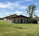 1098 Industrial Park Road - Photo 1