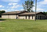 1098 Industrial Park Road - Photo 3