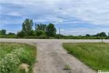 3511 Route 394 - Photo 23