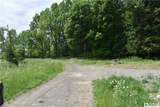 3511 Route 394 - Photo 24