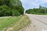 3511 Route 394 - Photo 3