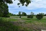 3511 Route 394 - Photo 7