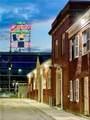 6-16 Saint James Place - Photo 42