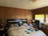 2950 Hallsport Road - Photo 11