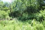 Lot #44 Creek Road - Photo 1