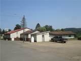 418 Ceres Road - Photo 1