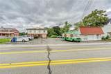 1045-1049 Gravel Road - Photo 2