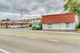 1045-1049 Gravel Road - Photo 3