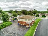 1045-1049 Gravel Road - Photo 47