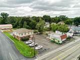 1045-1049 Gravel Road - Photo 48