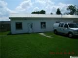 1307 Olean-Portville Road Road - Photo 1