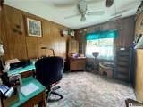 126 7th Greenhurst Village Drive - Photo 11