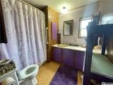 126 7th Greenhurst Village Drive - Photo 14