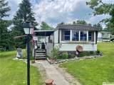 126 7th Greenhurst Village Drive - Photo 4