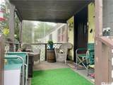 126 7th Greenhurst Village Drive - Photo 5