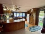 126 7th Greenhurst Village Drive - Photo 7