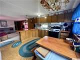 126 7th Greenhurst Village Drive - Photo 8