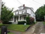 74 Newton Avenue - Photo 1