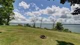 35 Cayuga Shores Drive - Photo 1